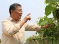 """楷模专访丨赵亚夫:帮农民过上好日子 80岁仍要""""继续奋斗"""""""